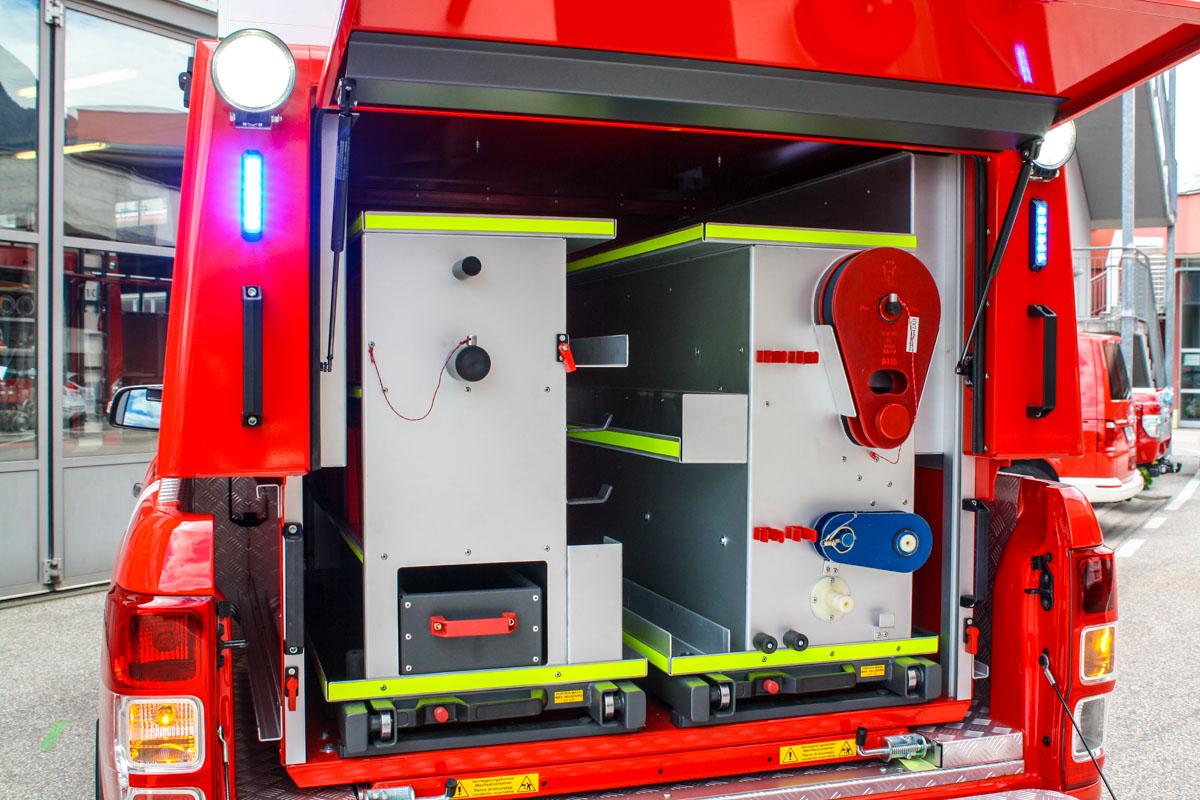 Kofler-Fahrzeugbau-FF-Allitz