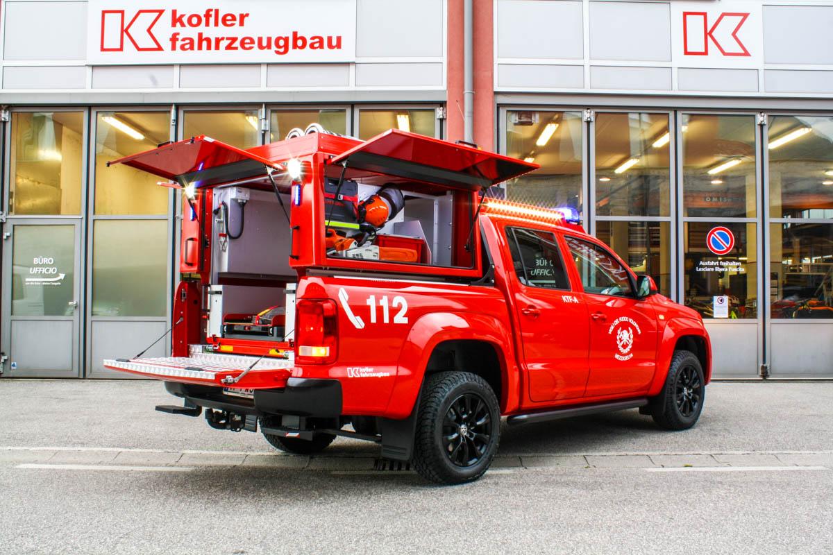 Kofler-Fahrzeugbau-FF-Mittewald