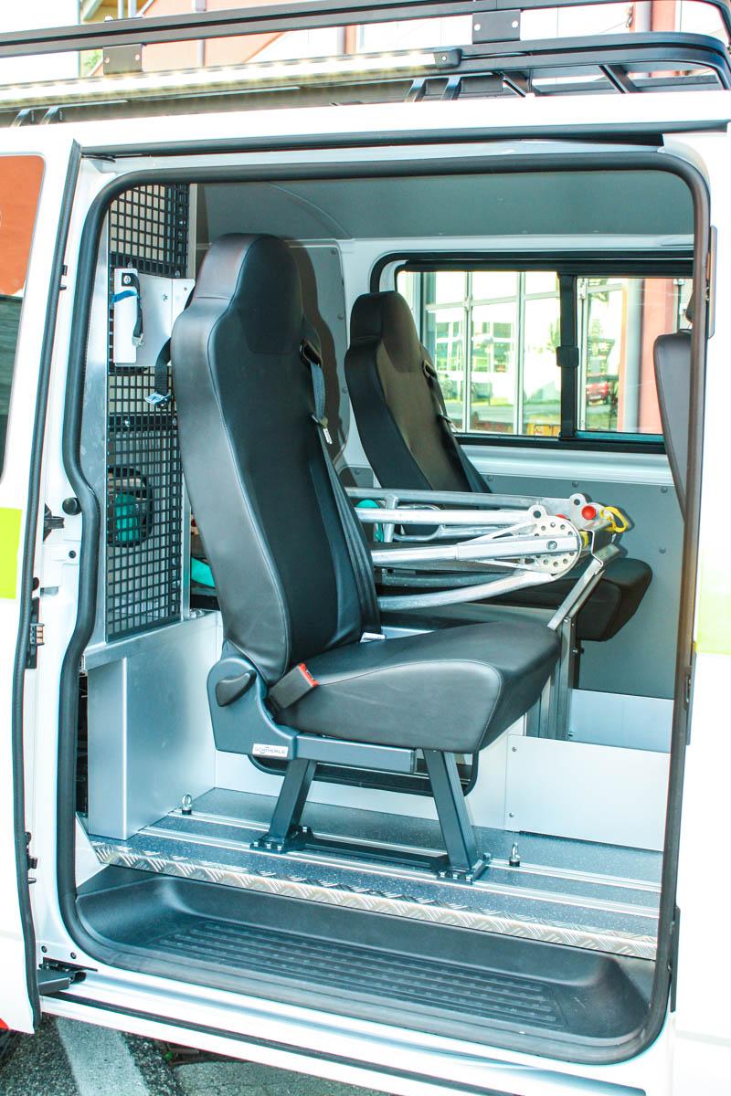 Kofler-Fahrzeugbau-CNSAS-Meran