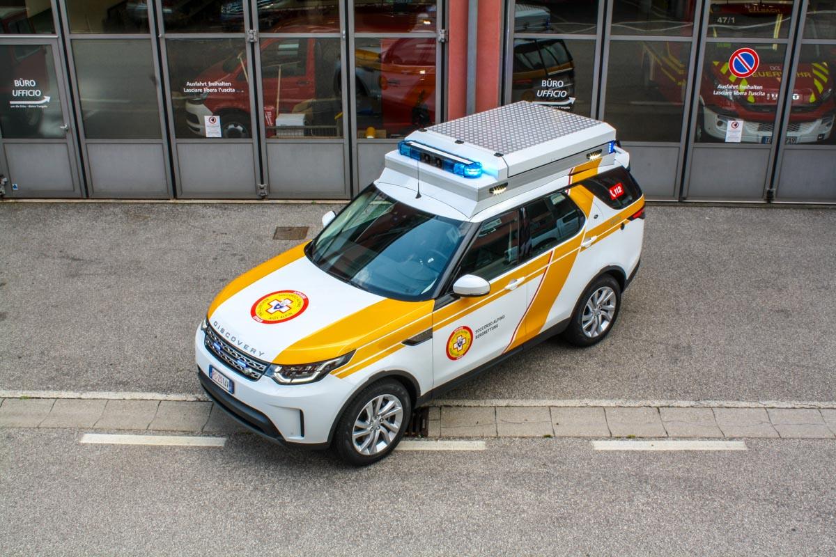 Kofler-Fahrzeugbau-CNSAS-Eppan