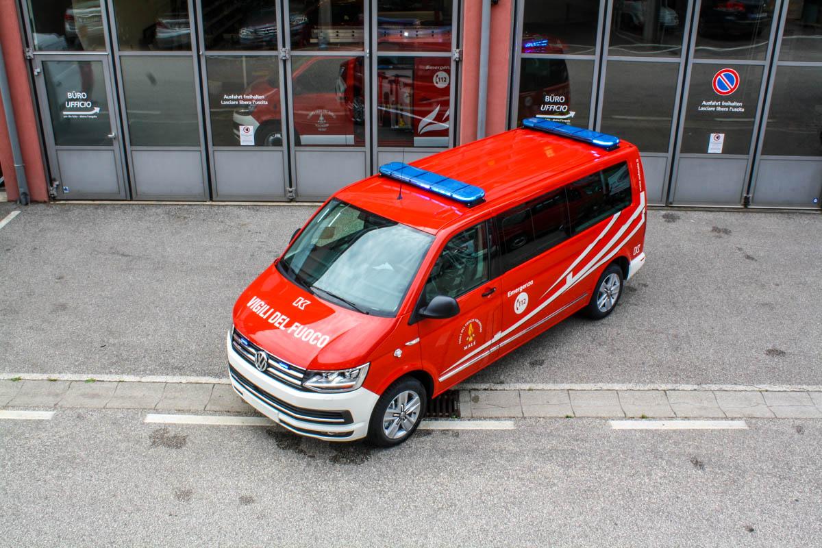 Kofler-Fahrzeugbau-VVF.Malè
