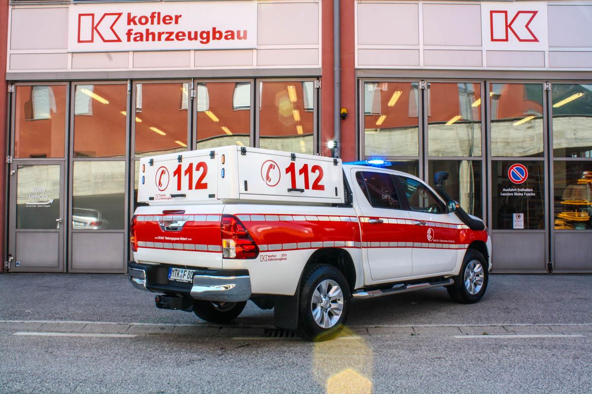 Kofler-Fahrzeugbau-Main-Taunus-Kreis