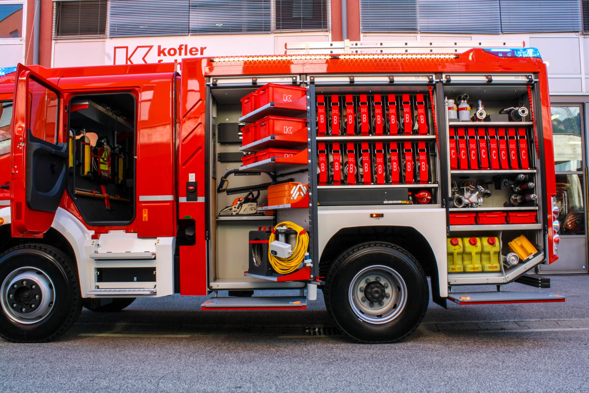 Kofler-Fahrzeugbau-FF-Tscherms