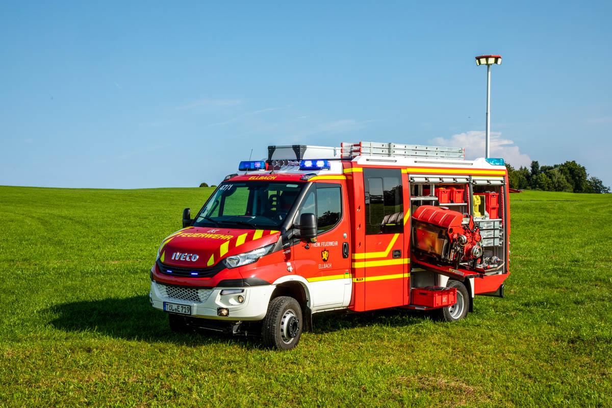 Kofler-Fahrzeugbau-FF-Ellbach