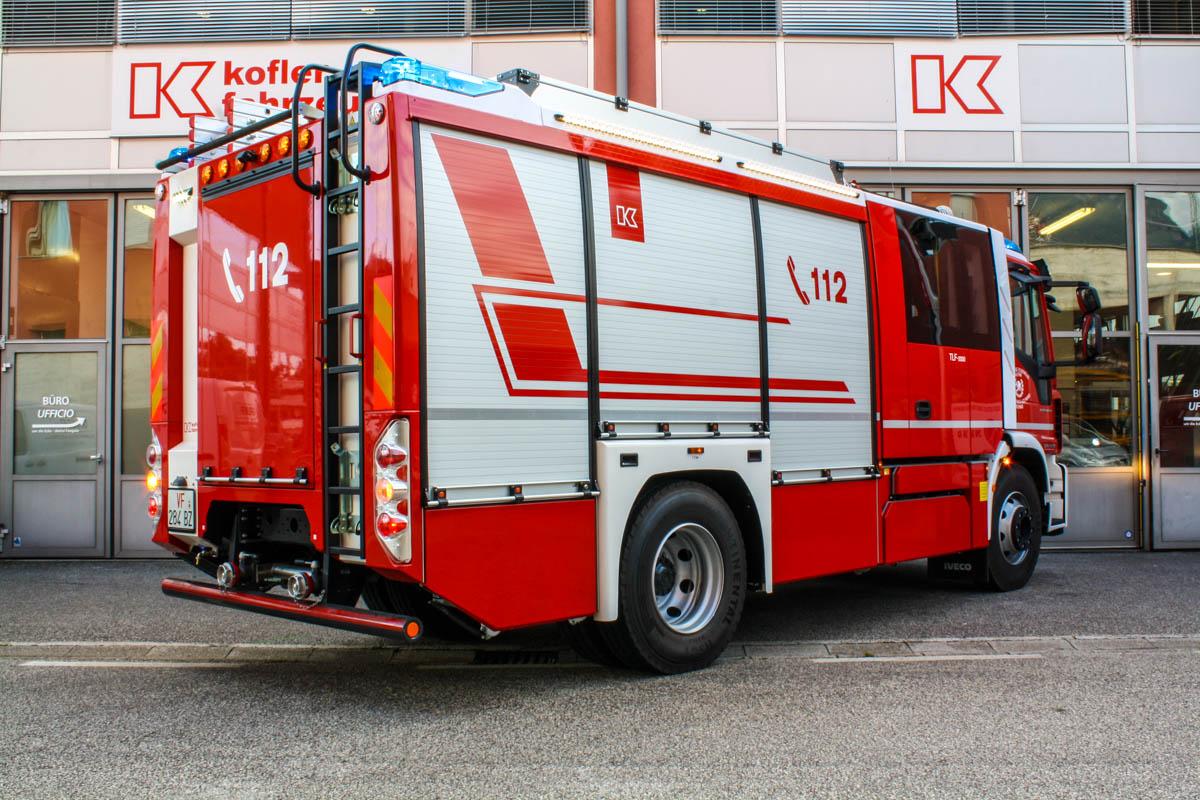 Kofler-Fahrzeugbau-FF-Vilpian