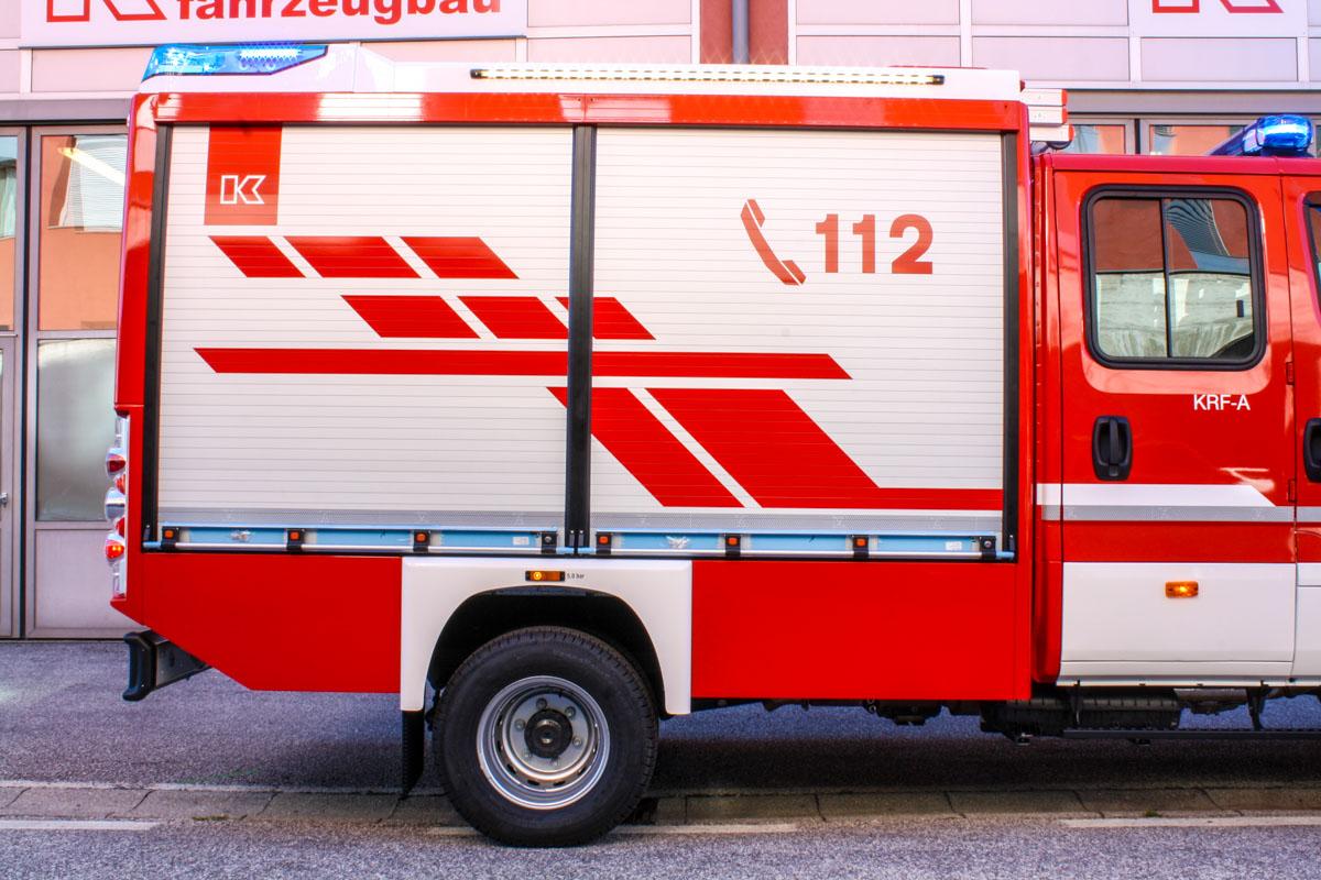 Kofler-Fahrzeugbau-FF-Afing