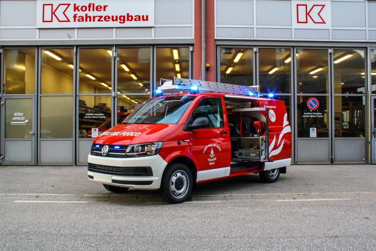 Kofler-Fahrzeugbau-VVF-Meano