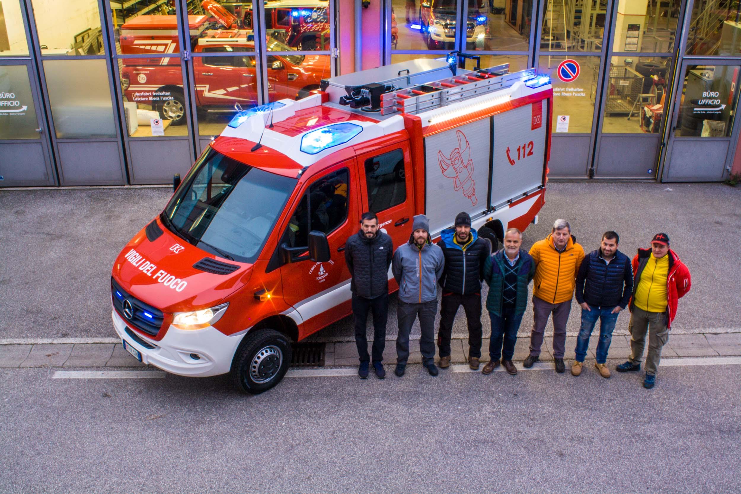 Kofler-Fahrzeugbau-VVF-Canazei
