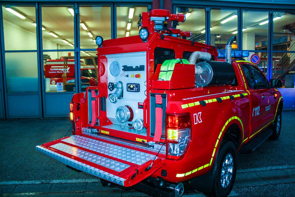 Kofler-Fahrzeugbau-Werksfeuerwehr-Shell