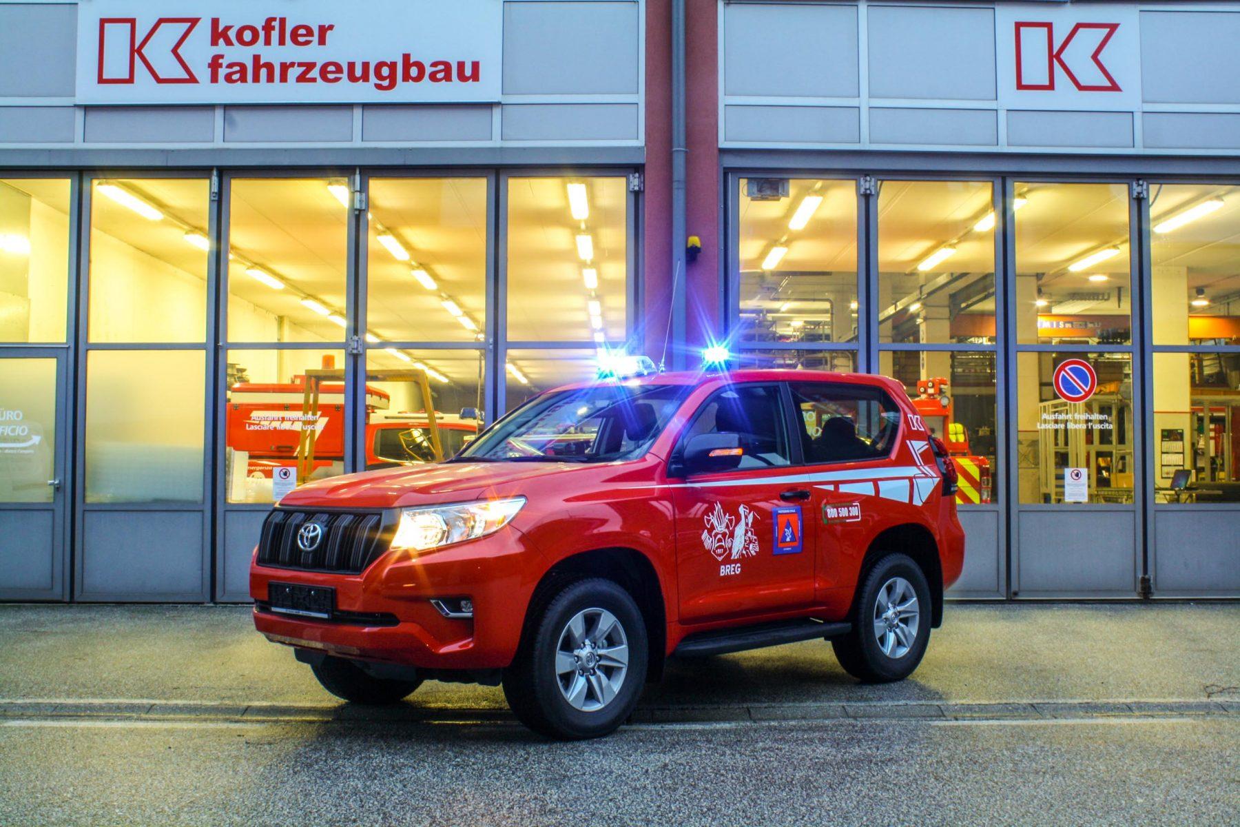 Kofler-Fahrzeugbau-VVF-Breg