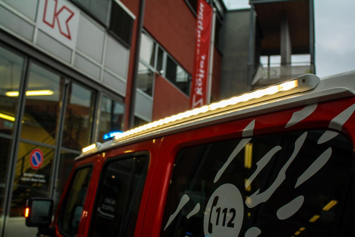 Kofler-Fahrzeugbau-VVF-Cles