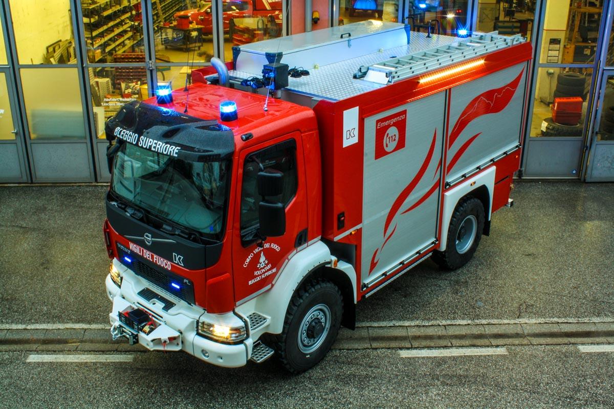 Kofler-Fahrzeugbau-VVF-Bleggio-Superiore