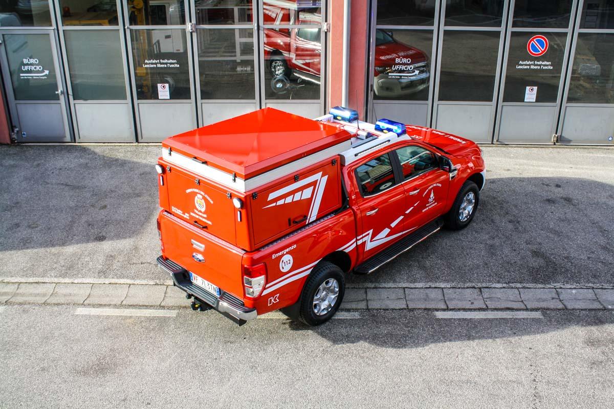 Kofler-Fahrzeugbau-VVF-Ronchi