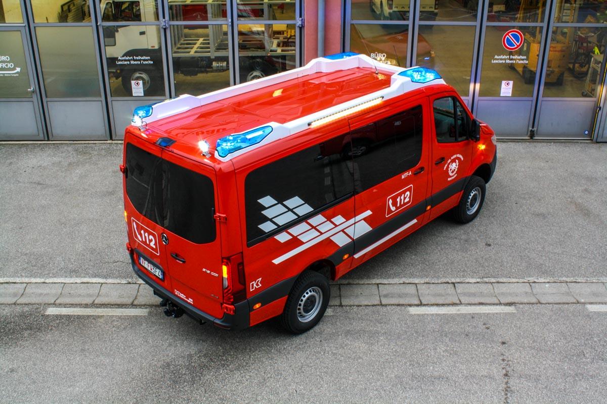 Kofler-Fahrzeugbau-FF-Montan