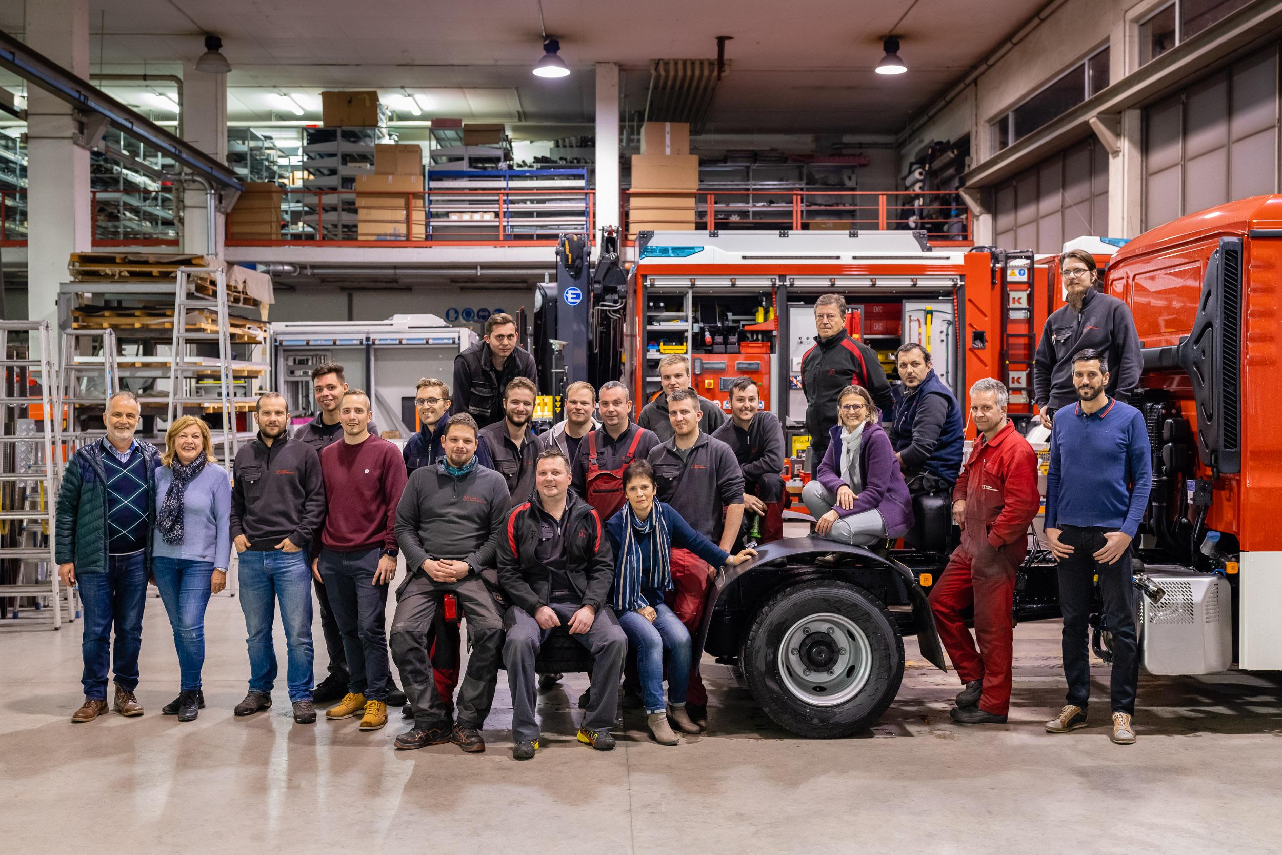 Kofler-Fahrzeugbau-Team-2020