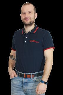 Kofler-Fahrzeugbau-Team-Martin2