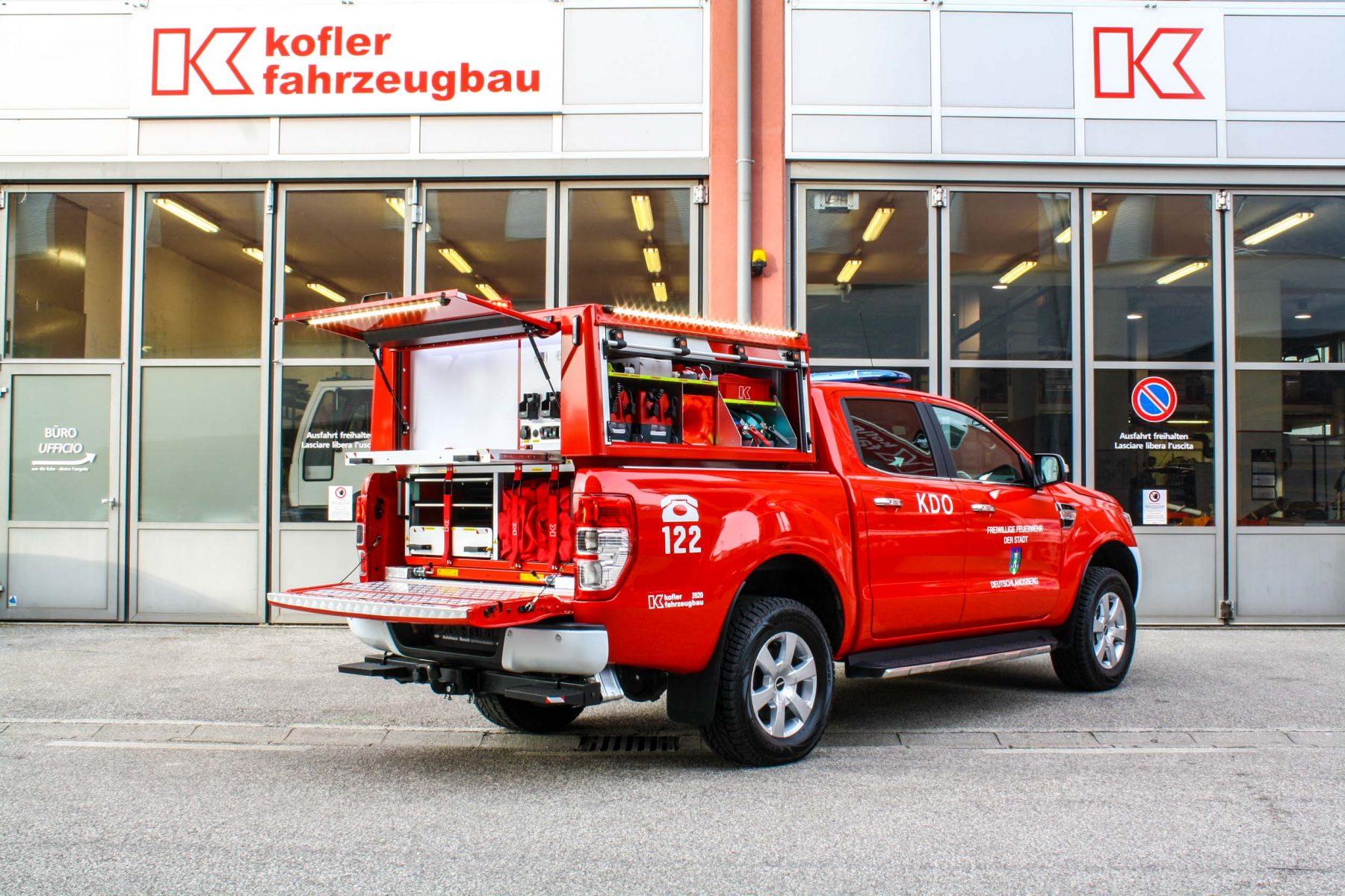 Kofler-Fahrzeugbau-FF-Deutschlandsberg2