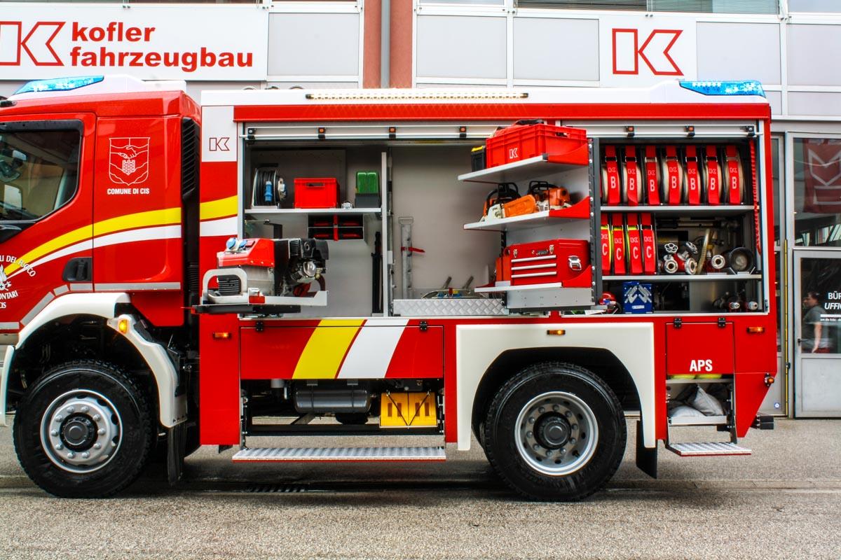 Kofler-Fahrzeugbau-VVF-Cis