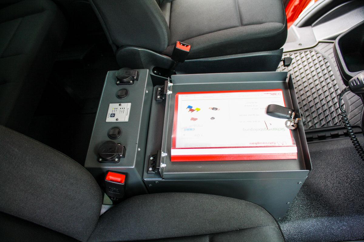 Kofler-Fahrzeugbau-FF-St-Pankraz
