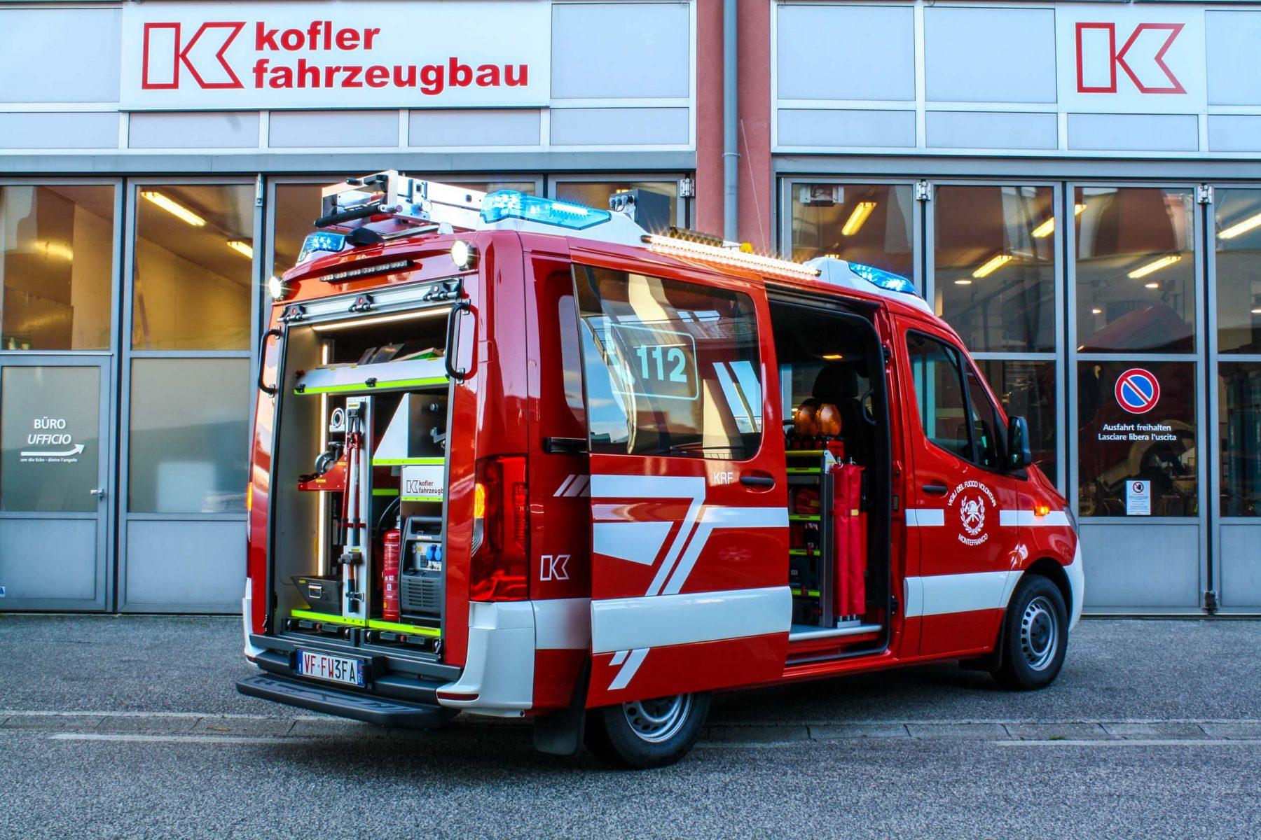 Kofler-Fahrzeugbau-FF-Freiberg