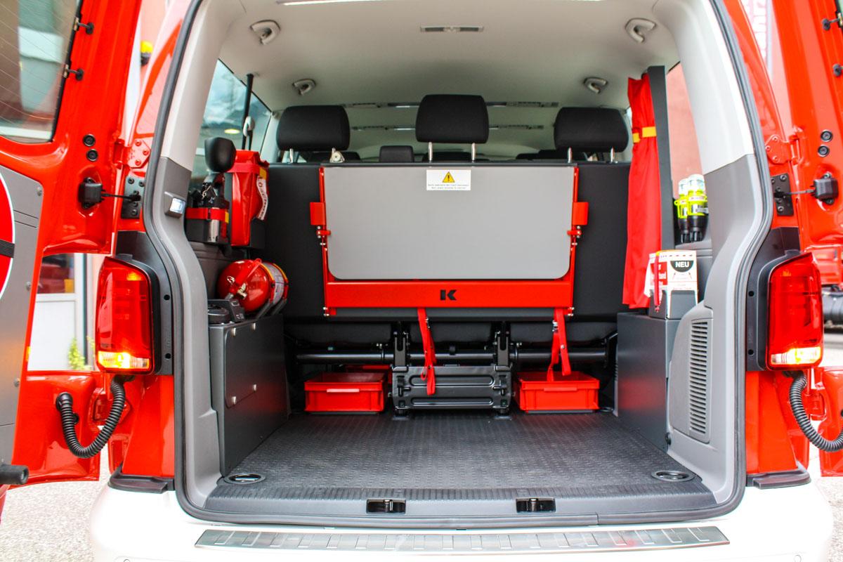 Kofler-Fahrzeugbau-FF-Laurein