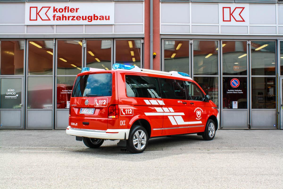 Kofler-Fahrzeugbau-FF-Unterinn