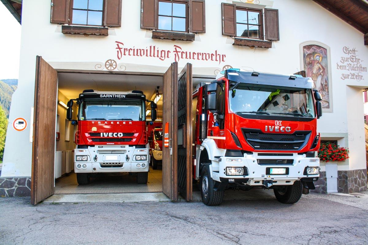 Kofler-Fahrzeugbau-FF-Sarnthein