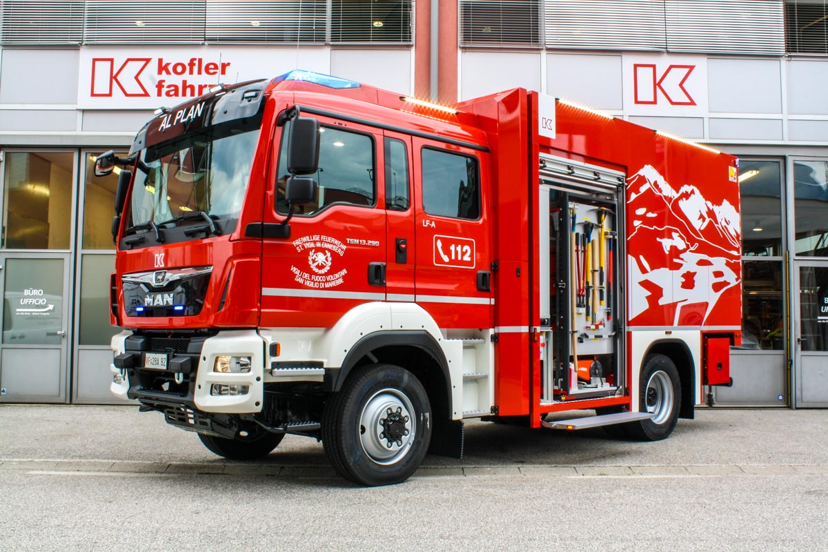 Kofler-Fahrzeugbau-FF-St-Vigil-Enneberg