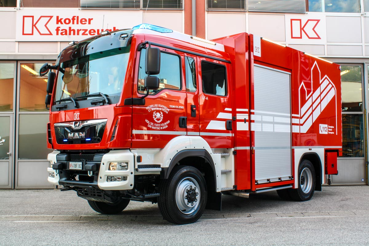 Kofler-Fahrzeugbau-FF-St-Martin-in-Thurn