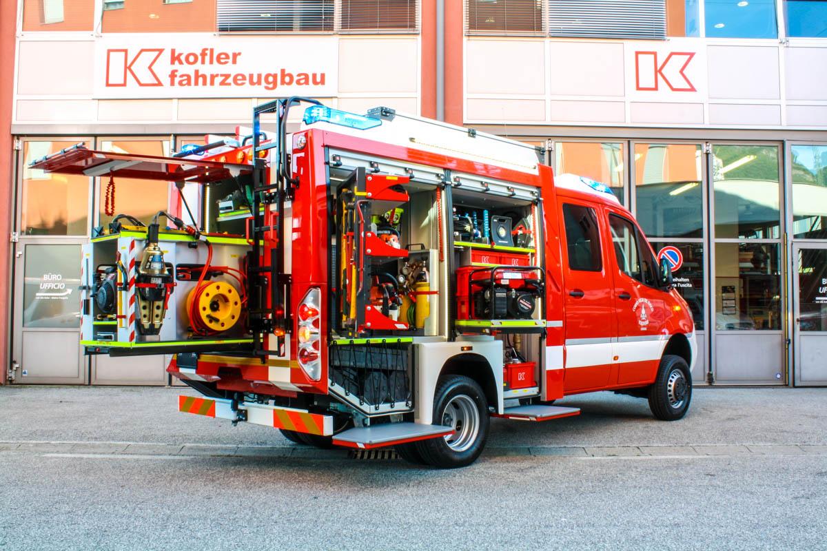 Kofler-Fahrzeugbau-VVF-Cognola