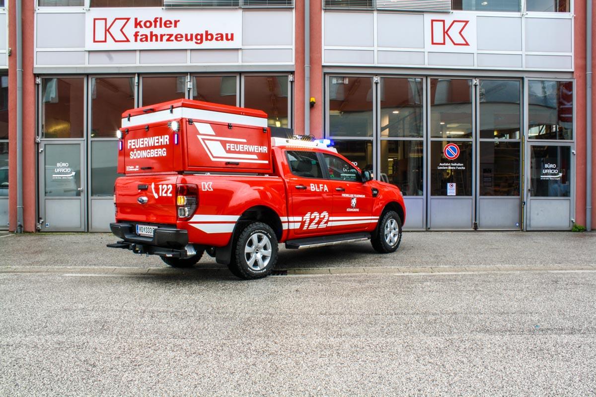 Kofler-Fahrzeugbau-FF-Södingberg