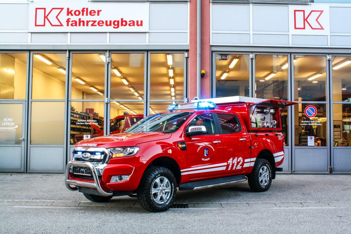Kofler-Fahrzeugbau-FF-Kirchberg