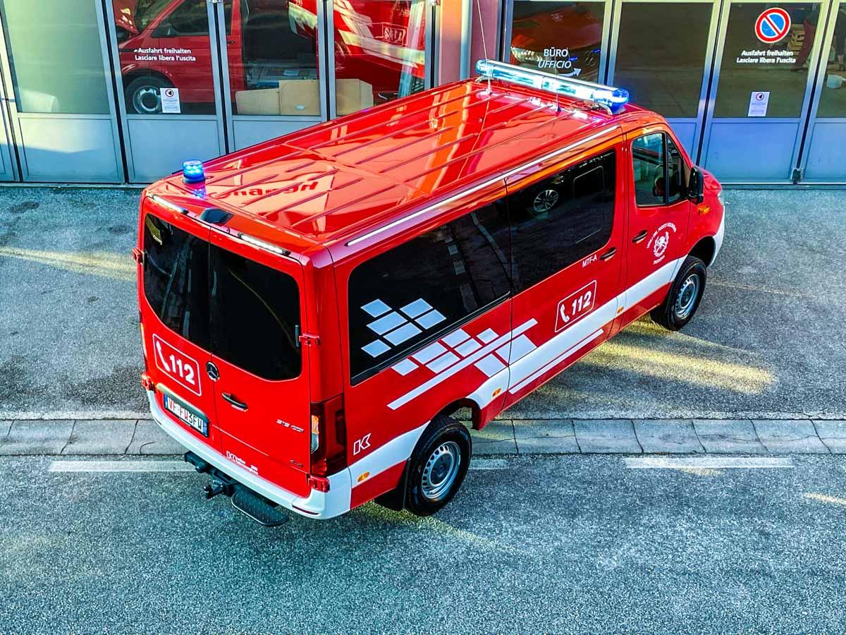 Kofler-Fahrzeugbau-FF-Truden
