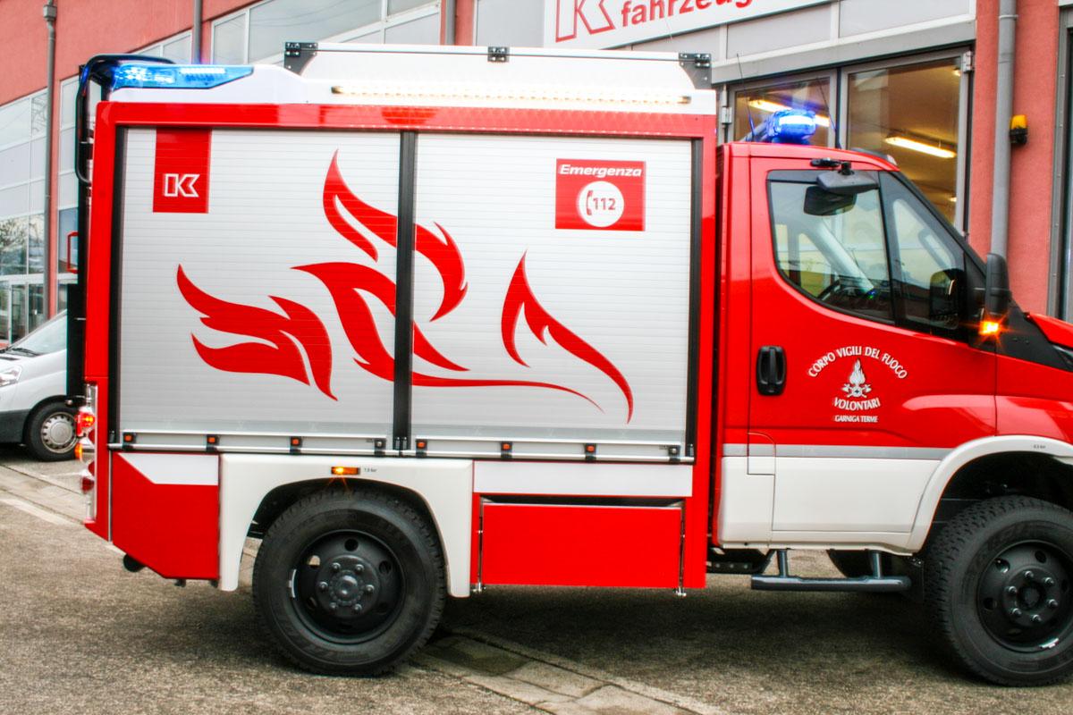Kofler-Fahrzeugbau-VVF-Garniga