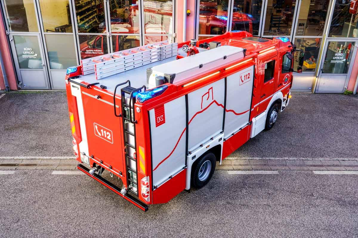 Kofler-Fahrzeugbau-FF-St-Josef-am-See
