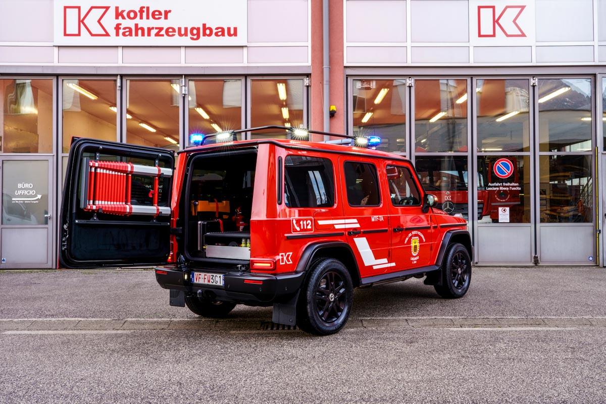 Kofler-Fahrzeugbau-FF-Algund