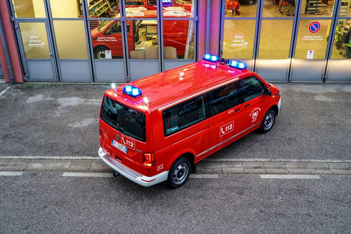 Kofler-Fahrzeugbau-FF-Radein