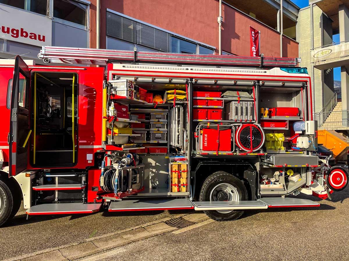 Kofler-Fahrzeugbau-FF-Bensheim