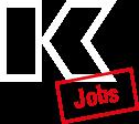 Kofler Fahrzeugbau Jobs Logo