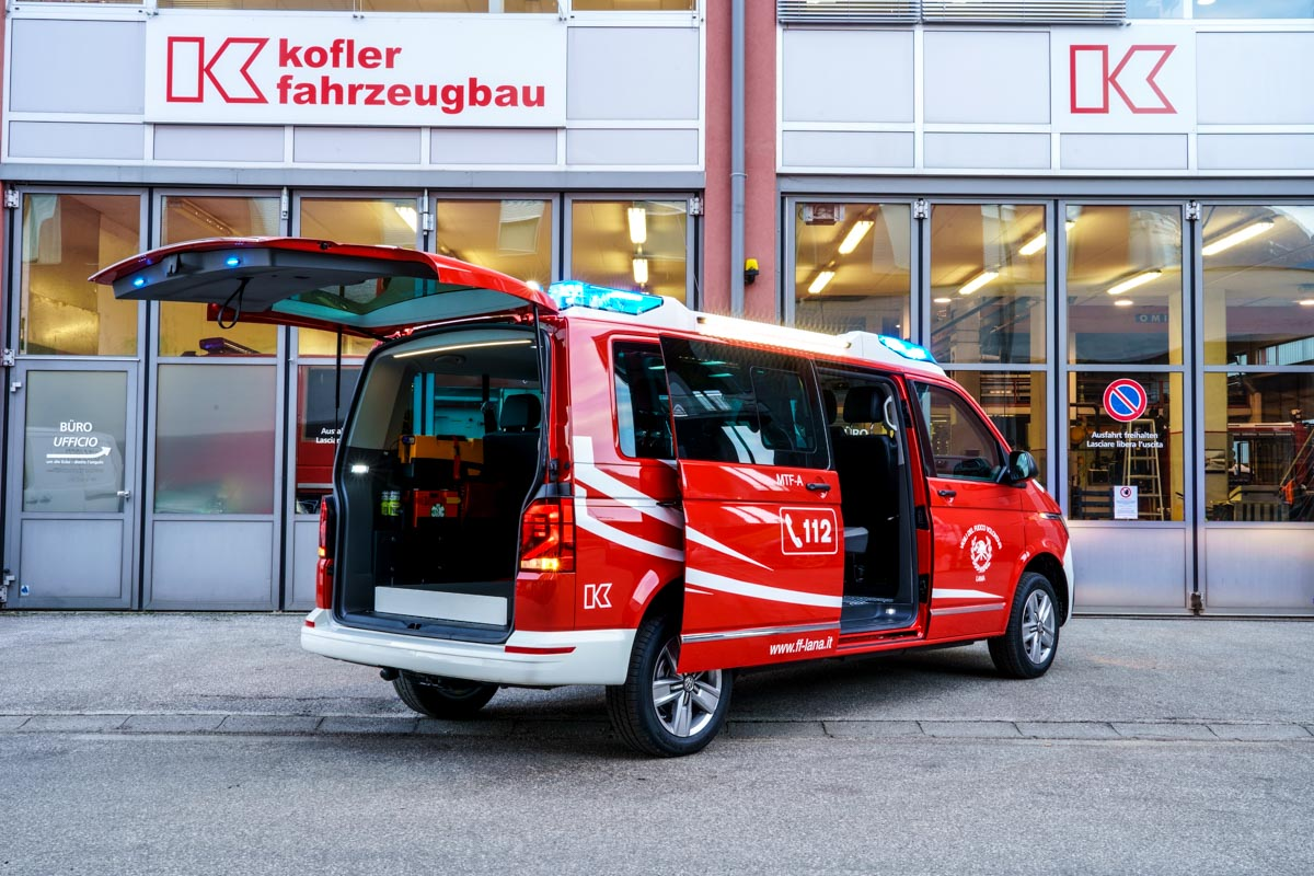 Kofler-Fahrzeugbau-FF-Lana