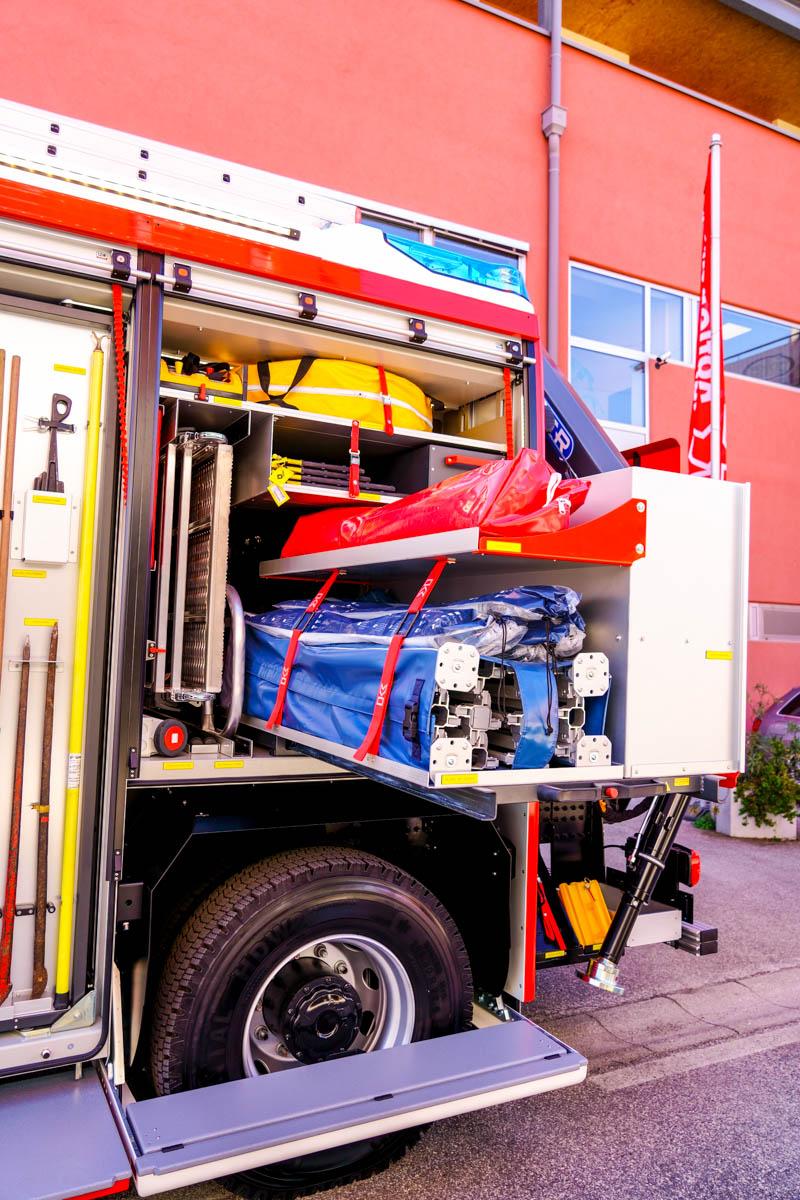 Kofler-Fahrzeugbau-FF-Welschnofen
