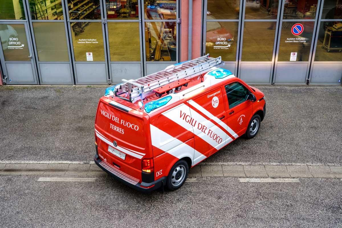 Kofler-Fahrzeugbau-VVF-Terres