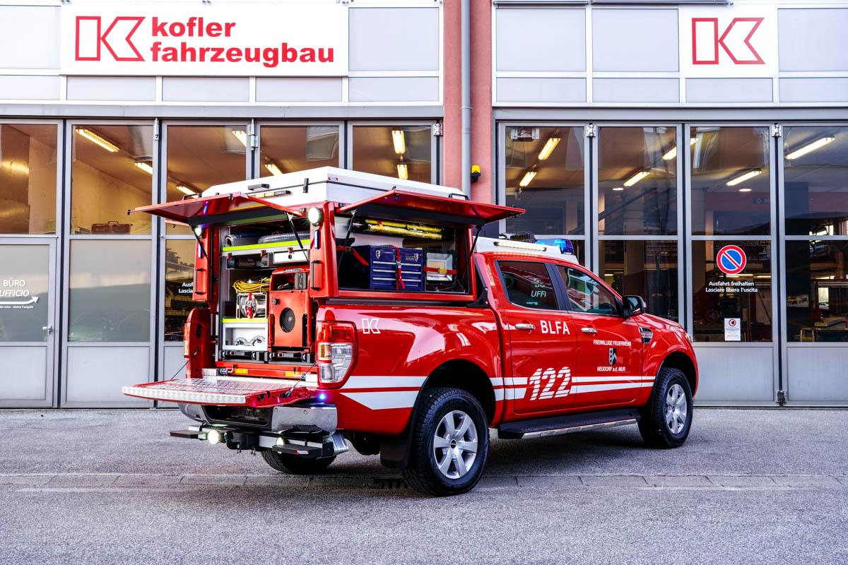 Kofler-Fahrzeugbau-FF-Neudorf-an-der-Mur