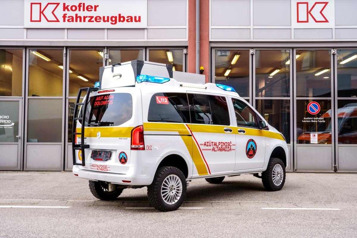 Kofler-Fahrzeugbau-CNSAS-Alta-Badia